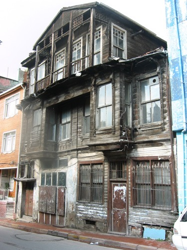 gallery/istanbul_1